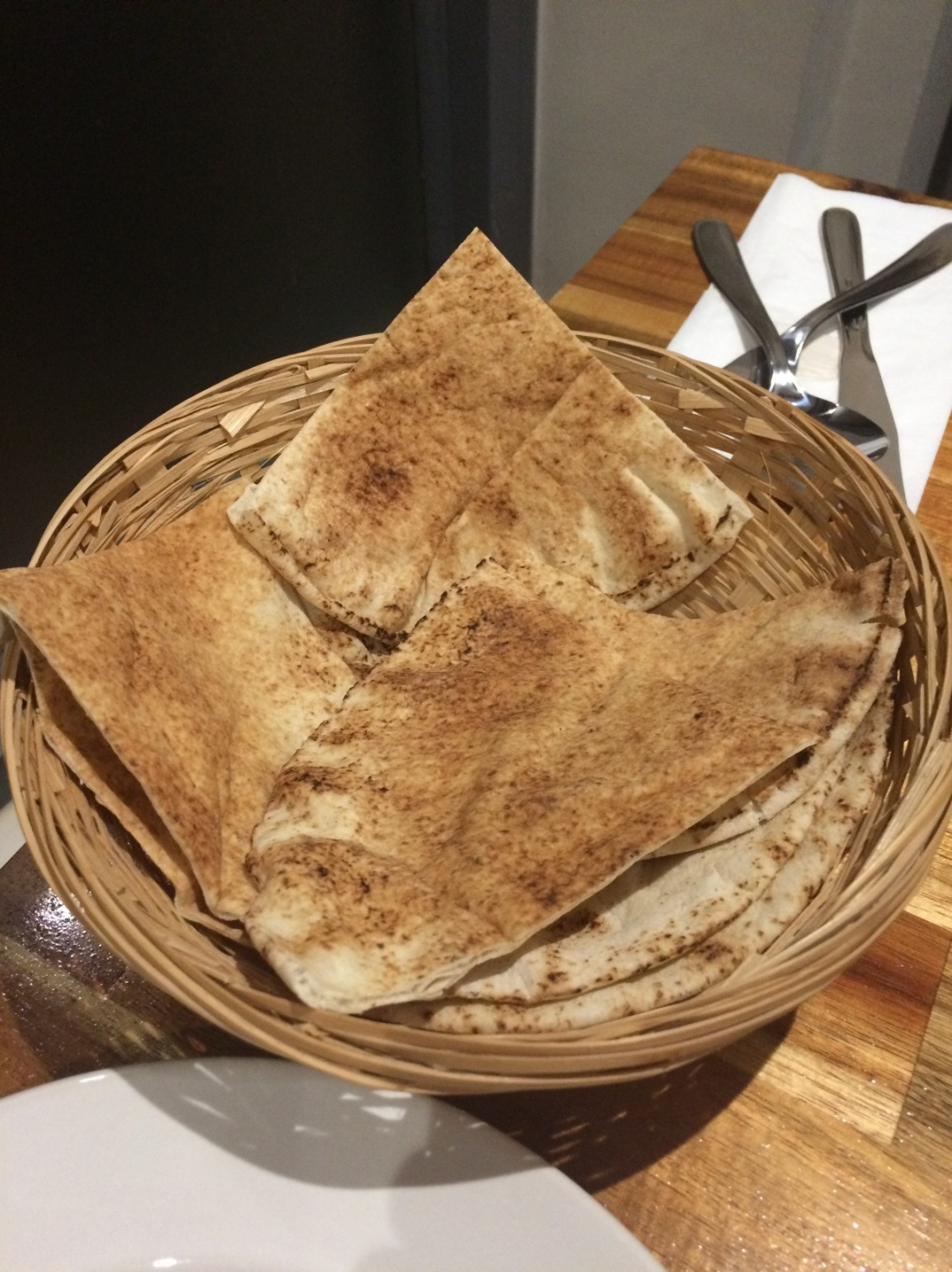 zouk_lounge_bread.jpg