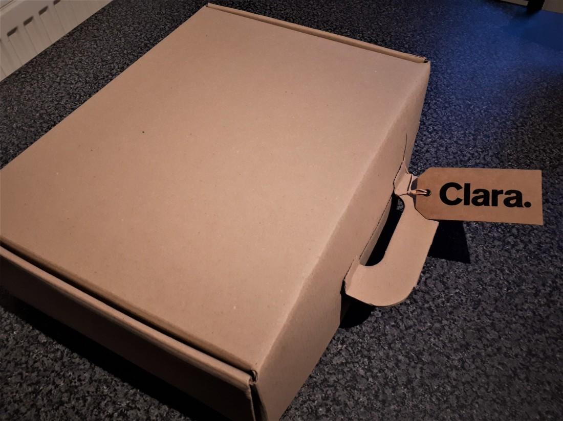 Clara_box