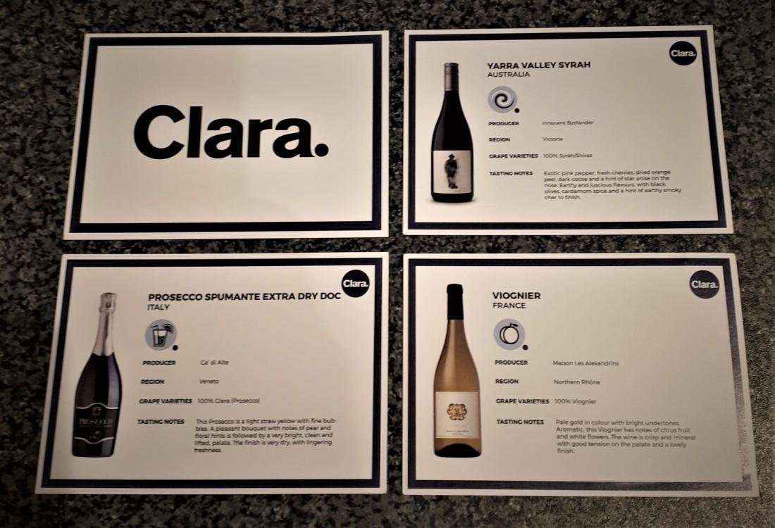 Clara_card