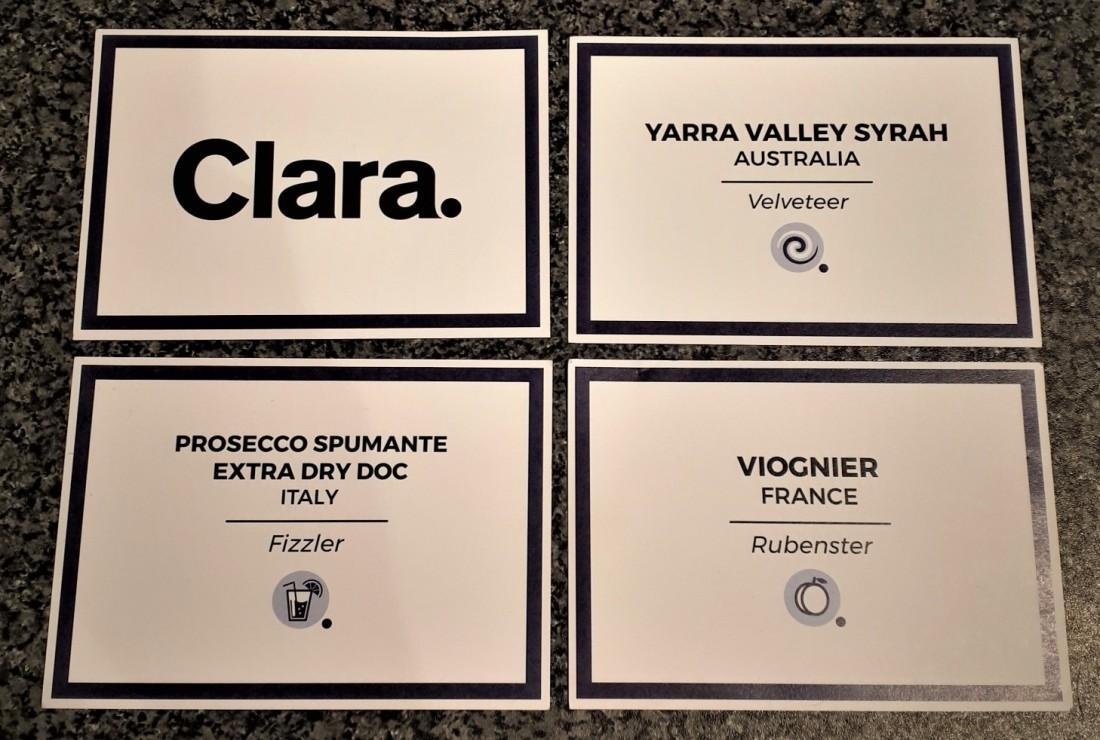 Clara_card2