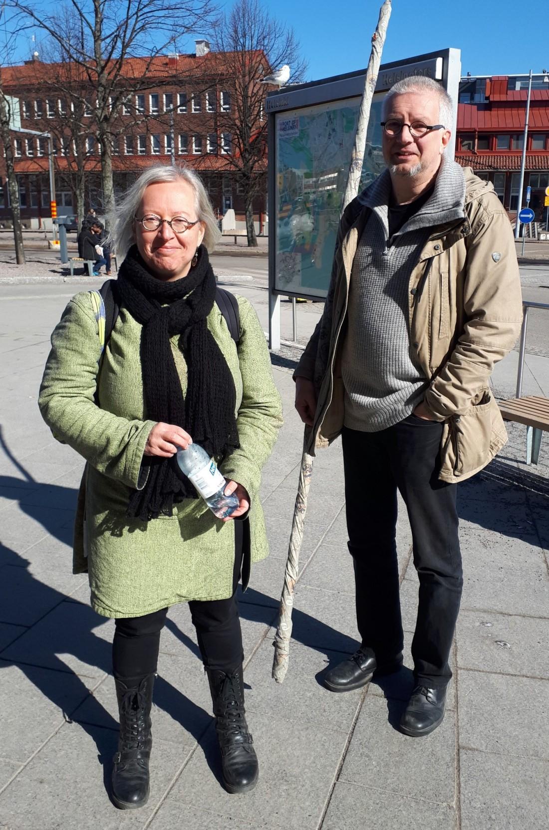 Finland_Annika_Janne