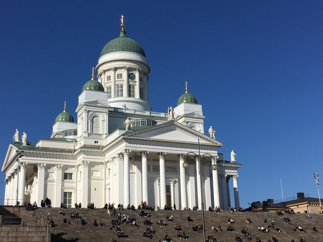 Finland_Cathedral