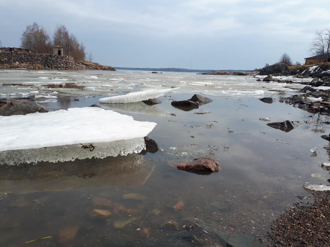 Finland_ice_field