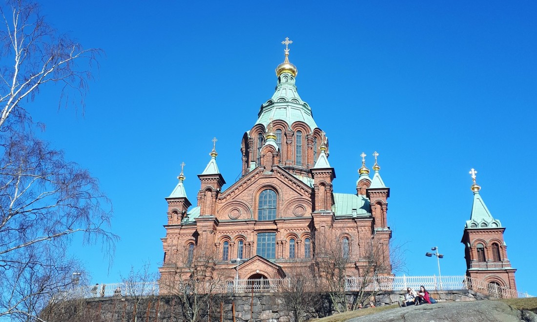 Finland_Uspenski_cathedral