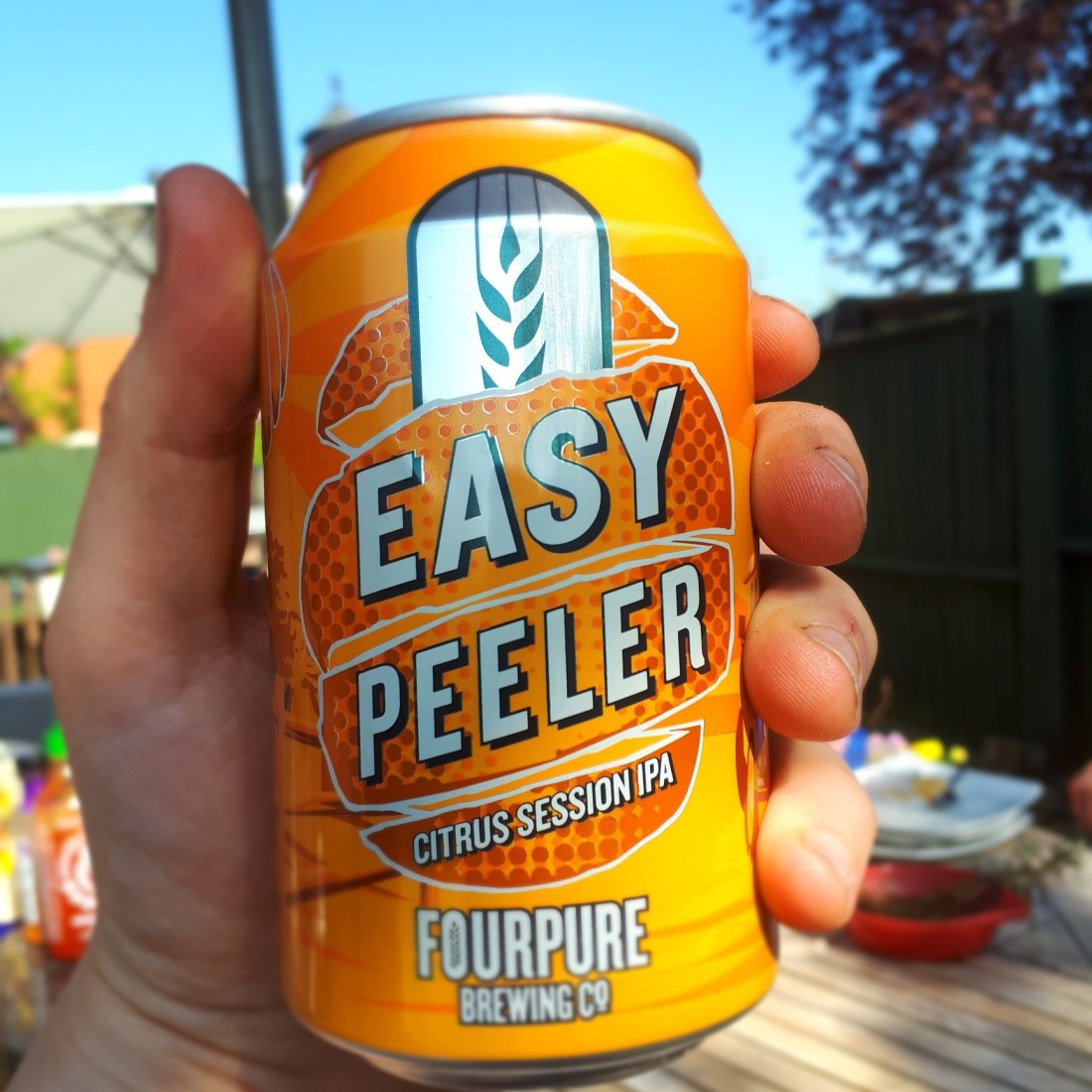 Flavourly_easy_peeler