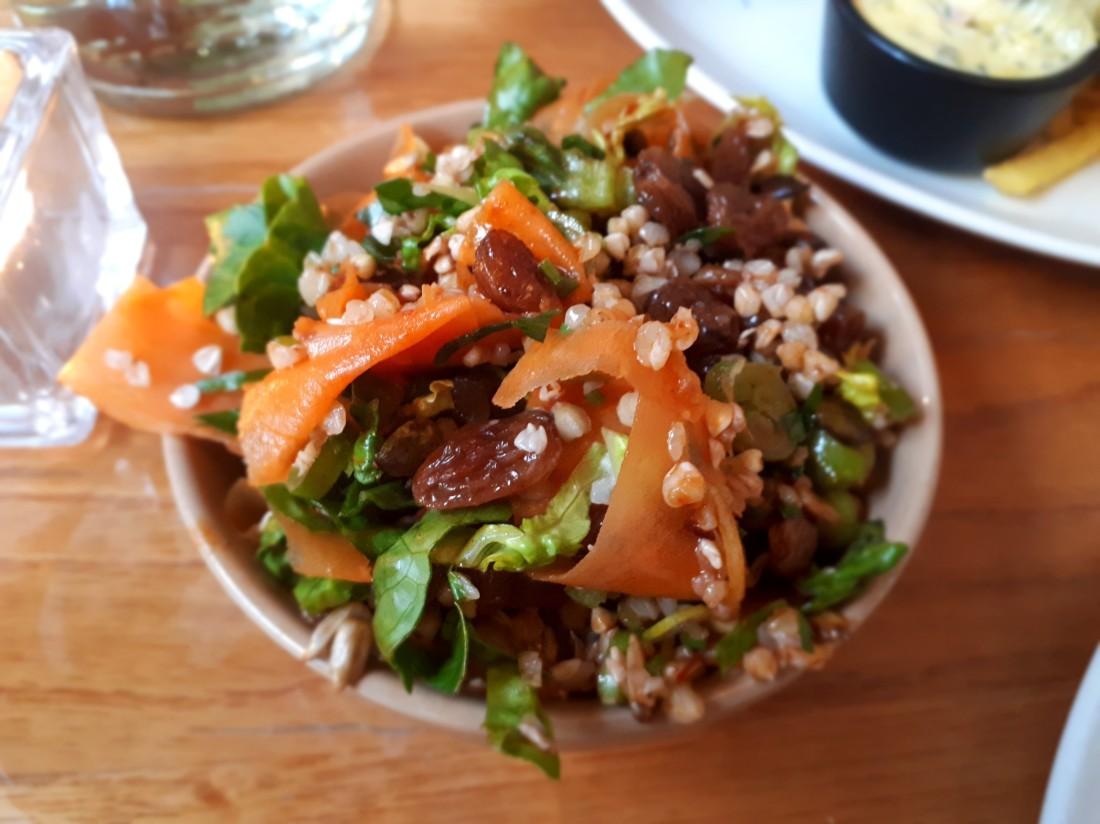 The_Swan_salad