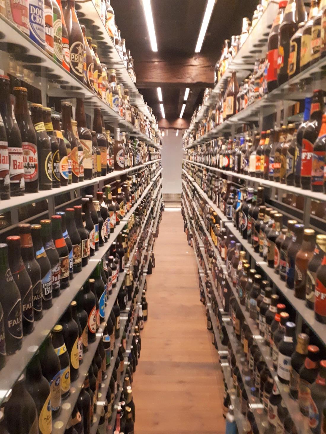 Denmark_bottles
