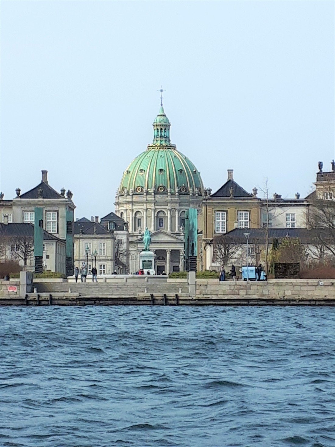 Denmark_cathedral