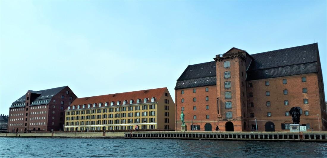 Denmark_dock