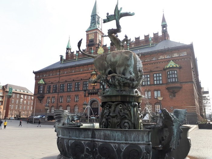 Denmark_fountain