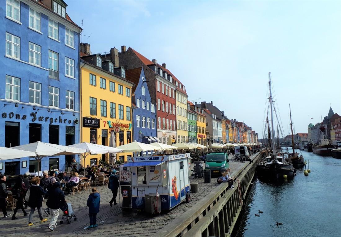 Denmark_Nyhaven