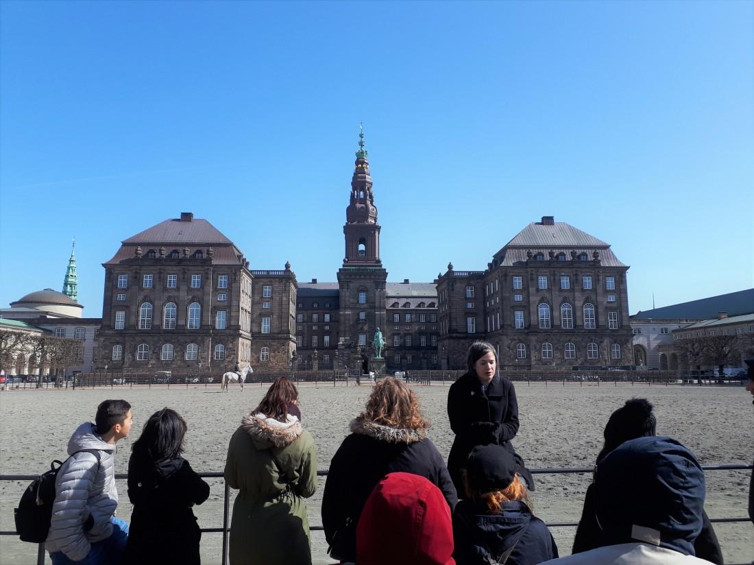 Denmark_palace