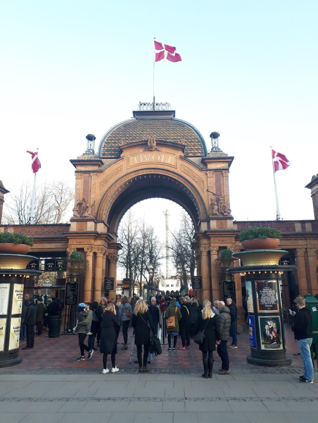 Denmark_tivili_gate