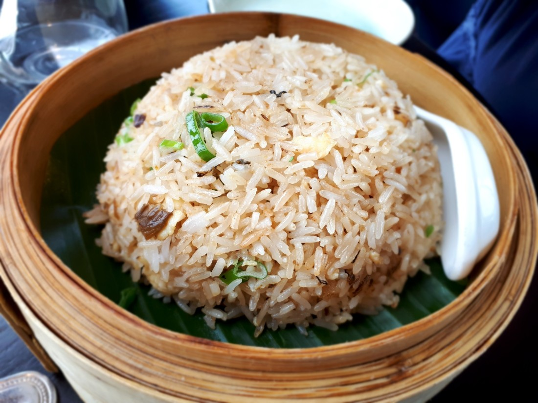 Hutong_rice