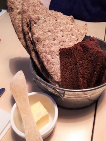 Sweden_bread