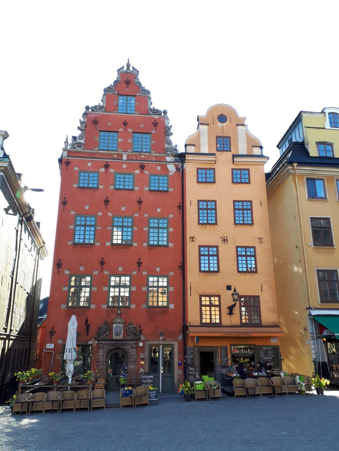 Sweden_Stortorget