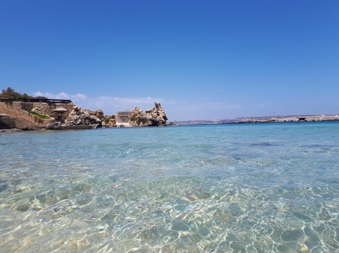 Malta_sea_2