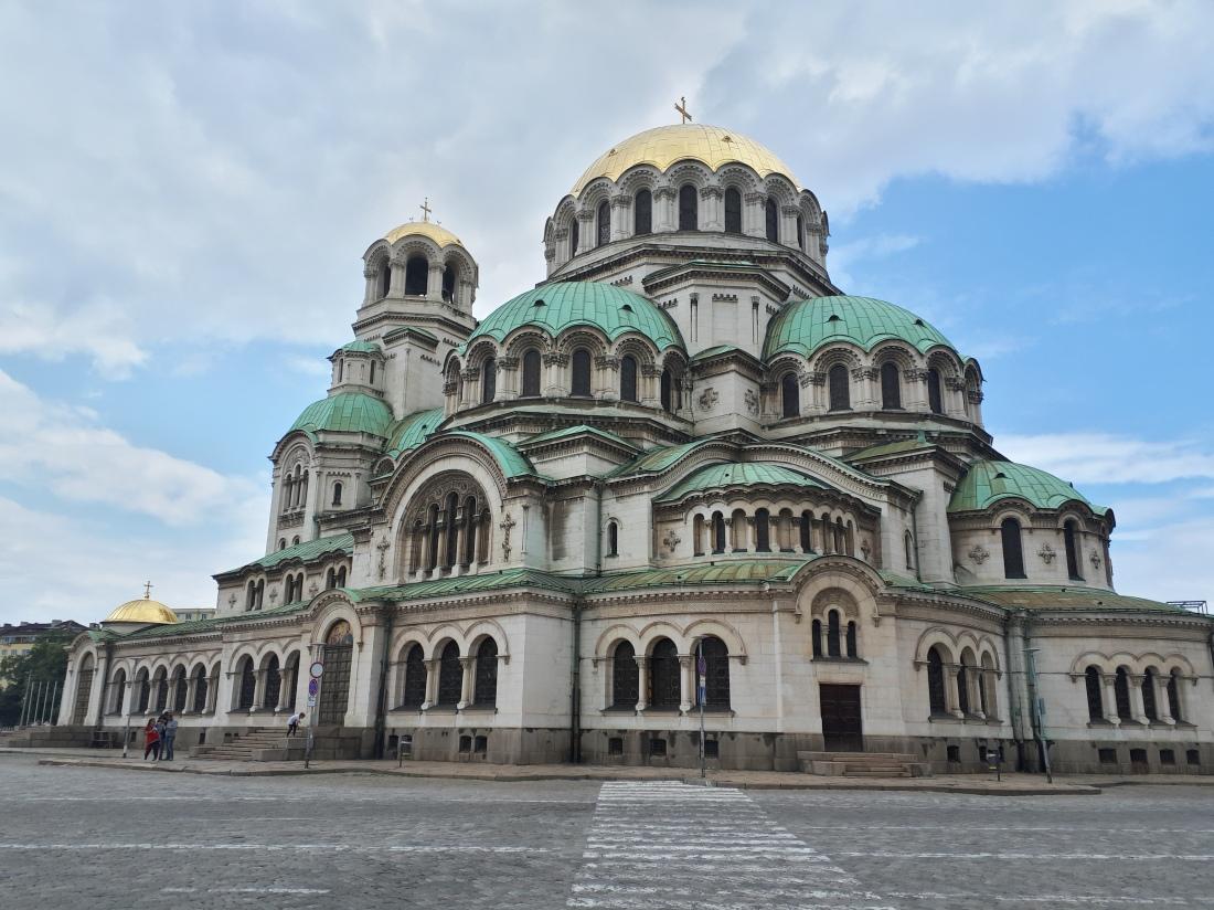 Bulgaria_Alexanda_Nevski_Cathedral