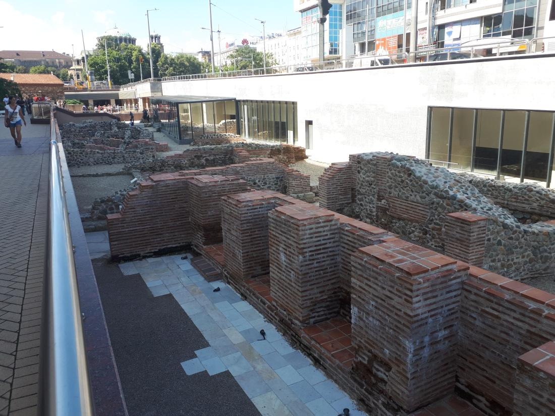 Bulgaria_roman_ruins