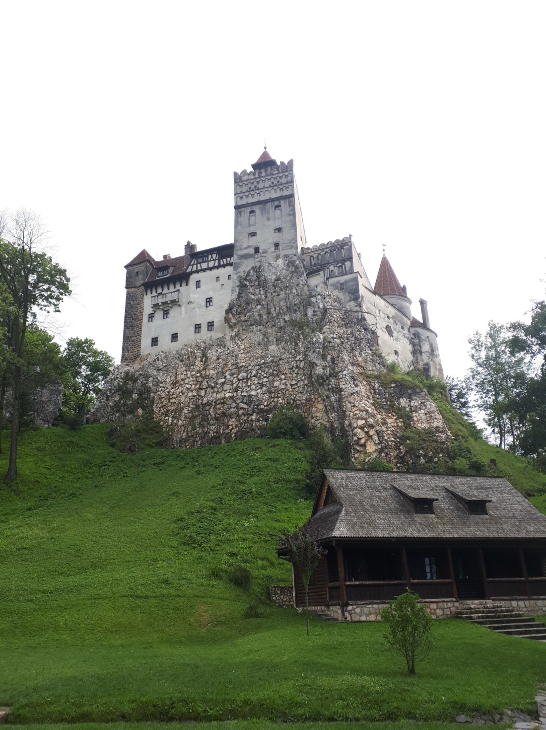 Romania_bran_castle