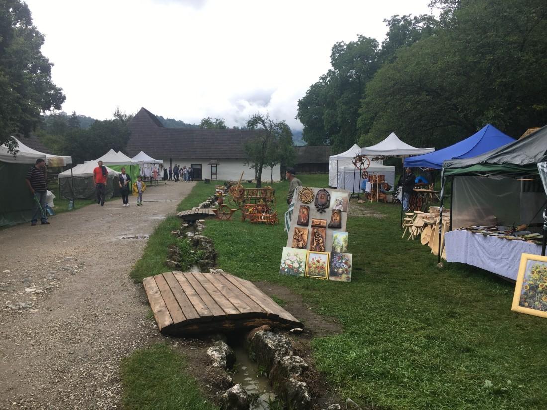 Romania_market