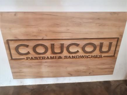 Czech_brno_coucou
