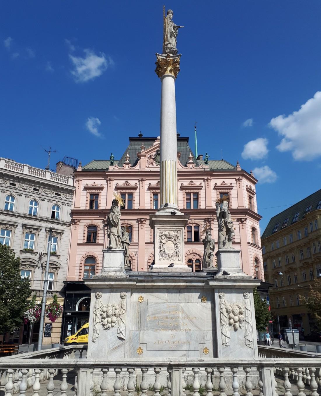 Czech_column
