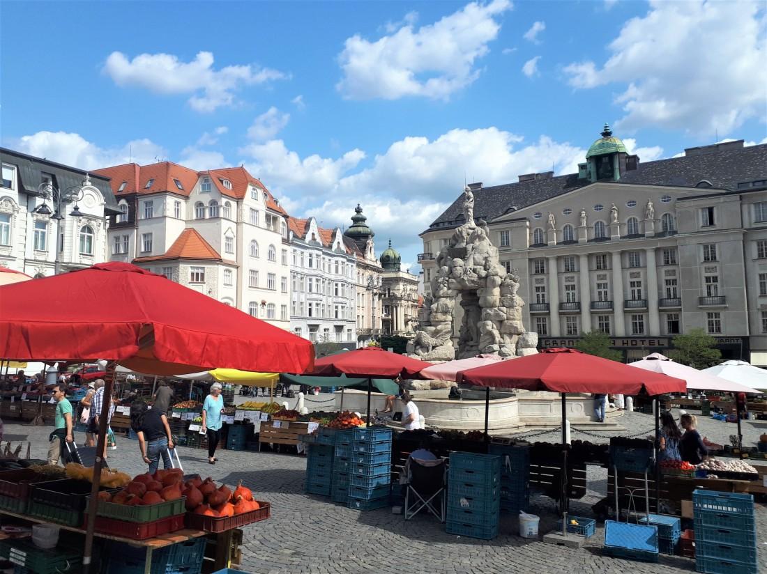 czech_market