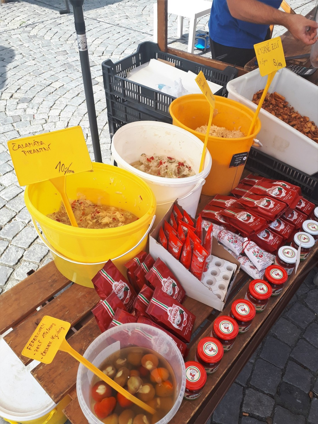 czech_market_bucket