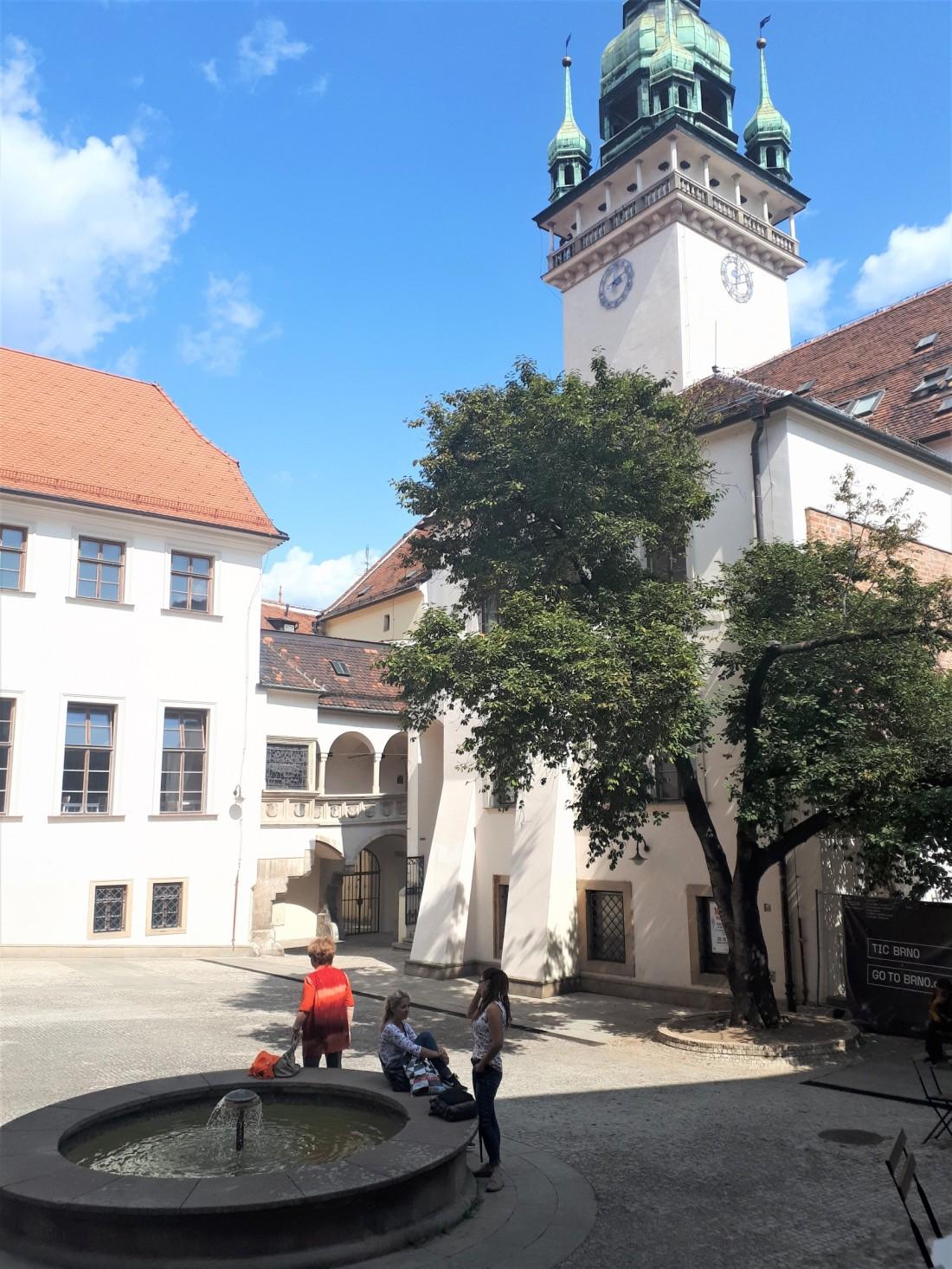 czech_square (2)