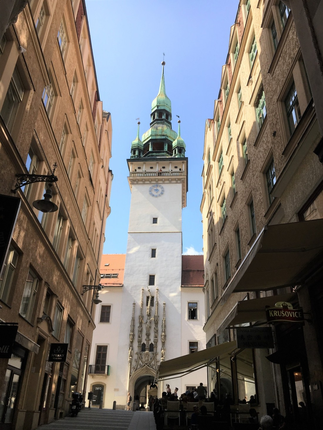 czech_town_hall_tower