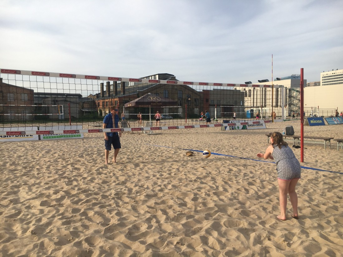 Latvia_riga_beach_volleyball