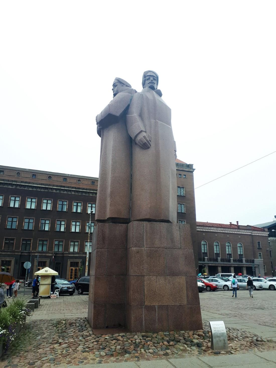 Latvia_riga_communist