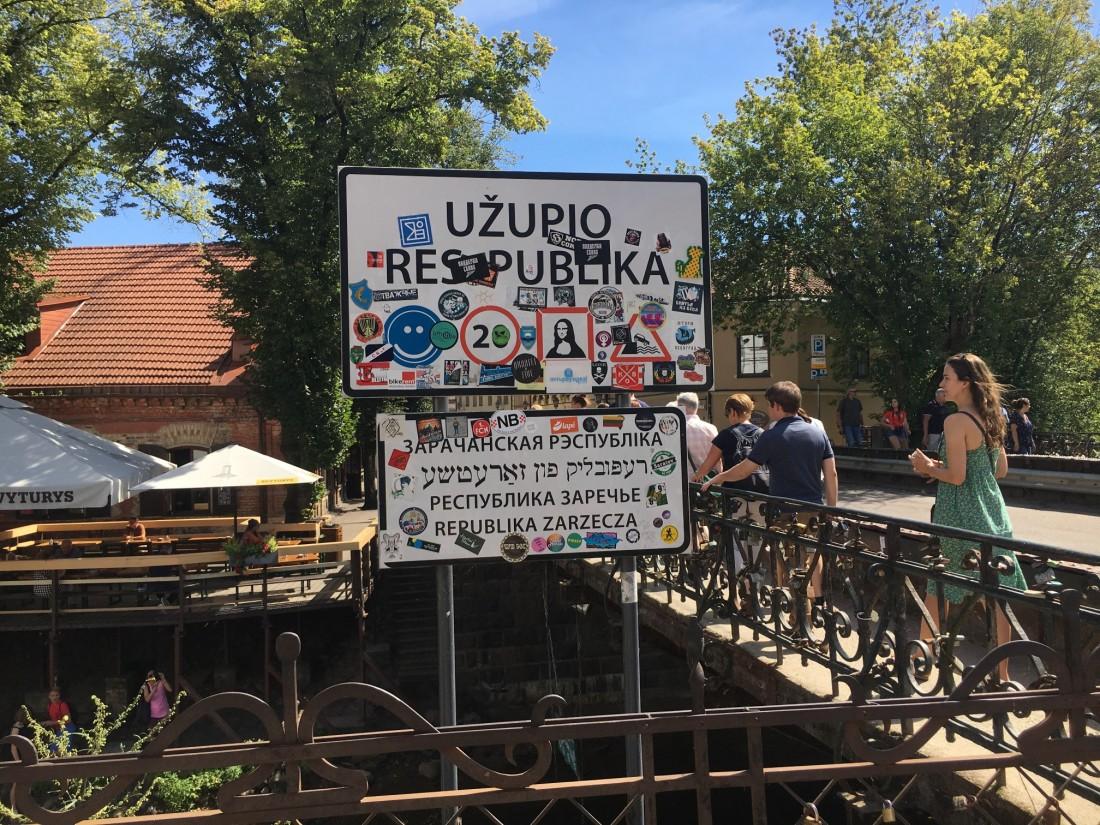 Lithuania_uzupio
