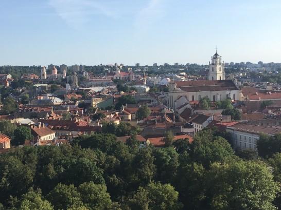 Lithuania_vilnius_view2
