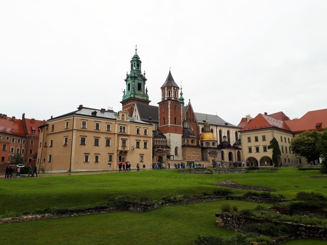 Poland_castle2