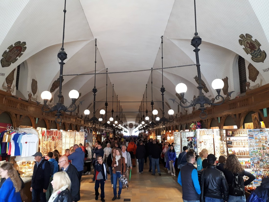 Poland_market_hall