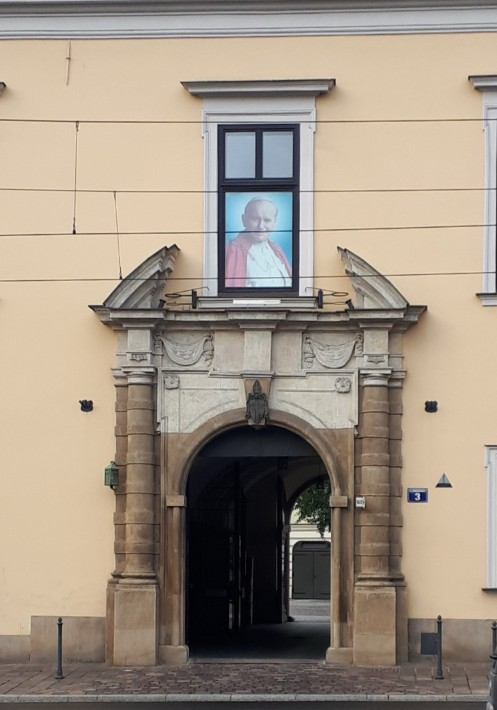 Poland_pope