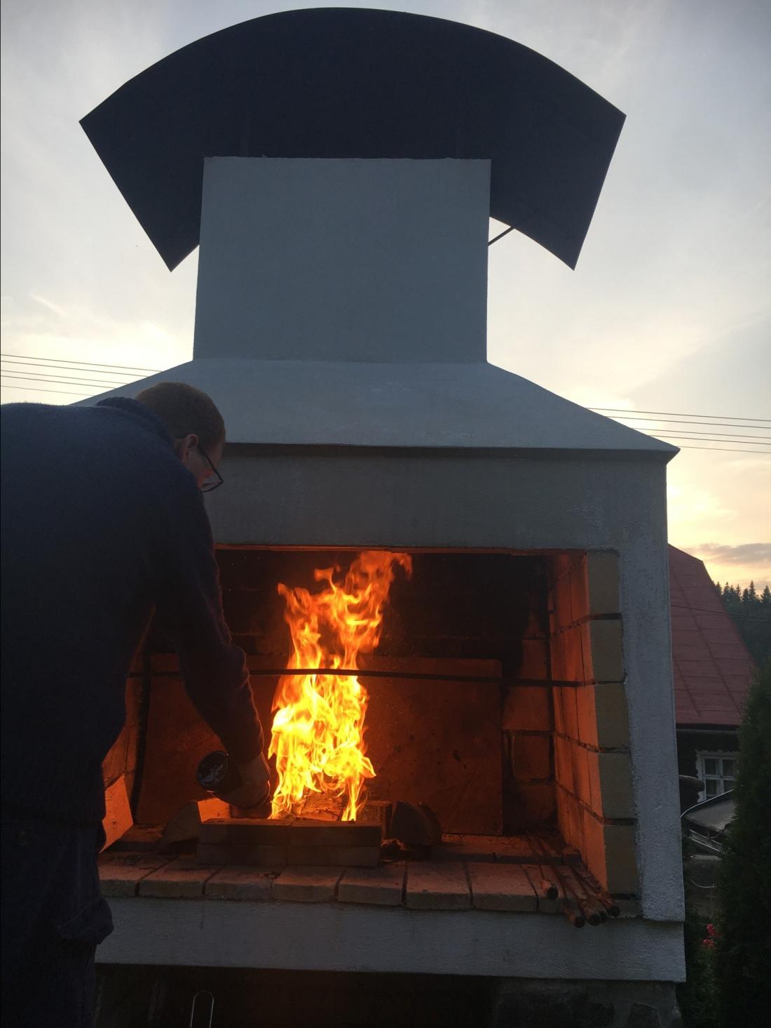slovakia_bully_fire