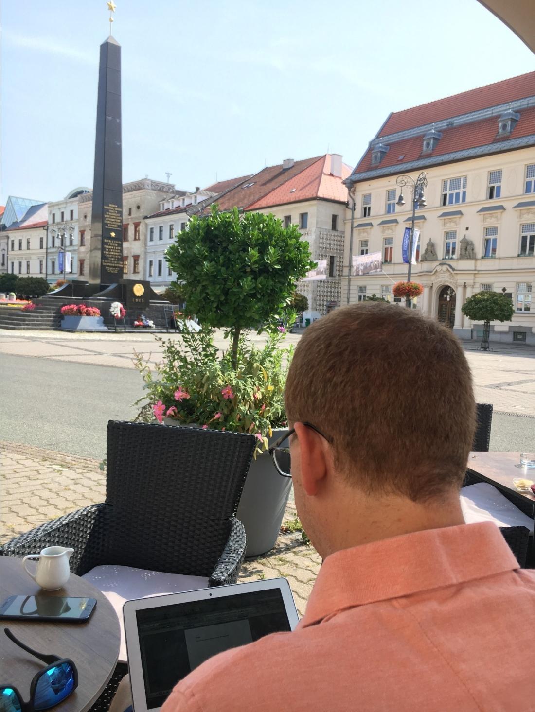 slovakia_laptop