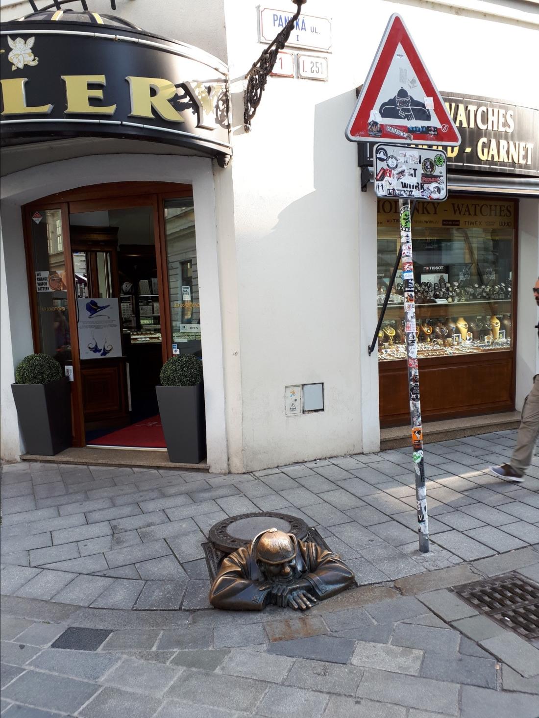 slovakia_manhole