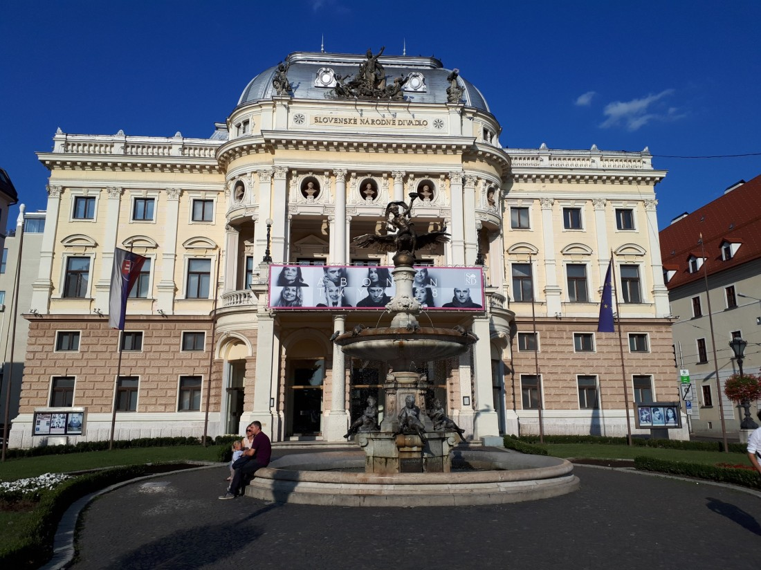 slovakia_opera