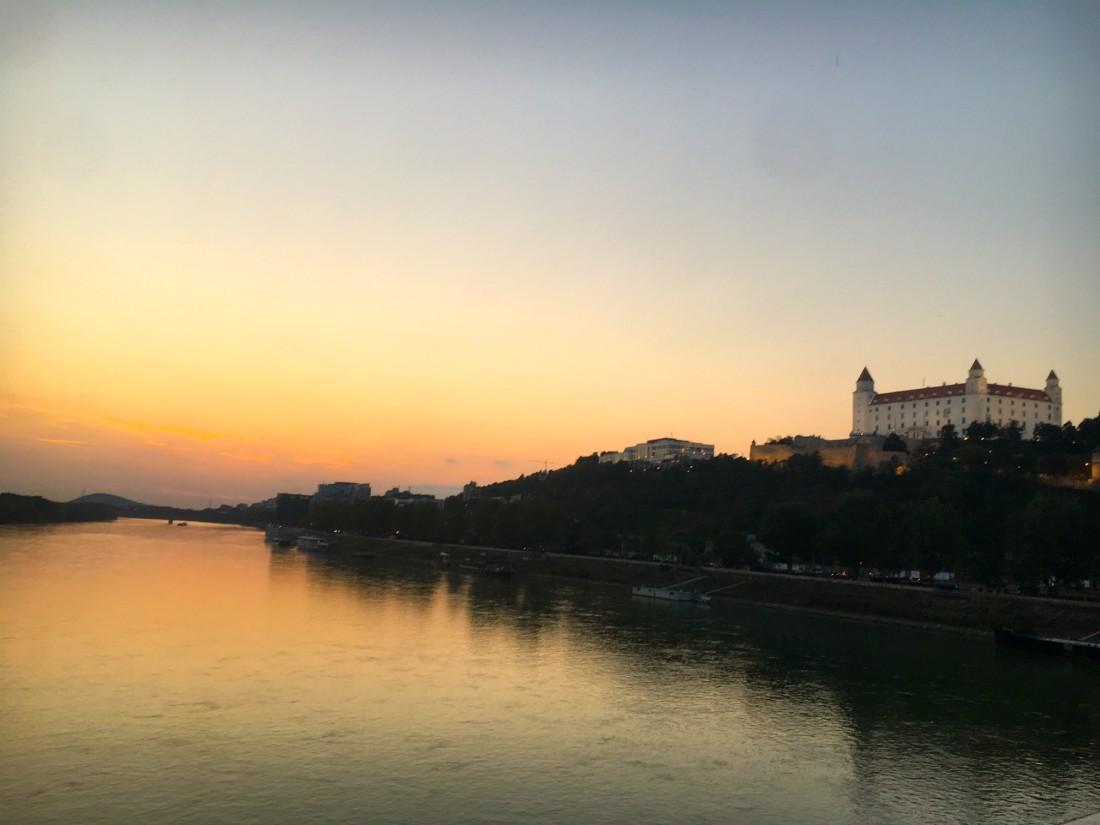 slovakia_river