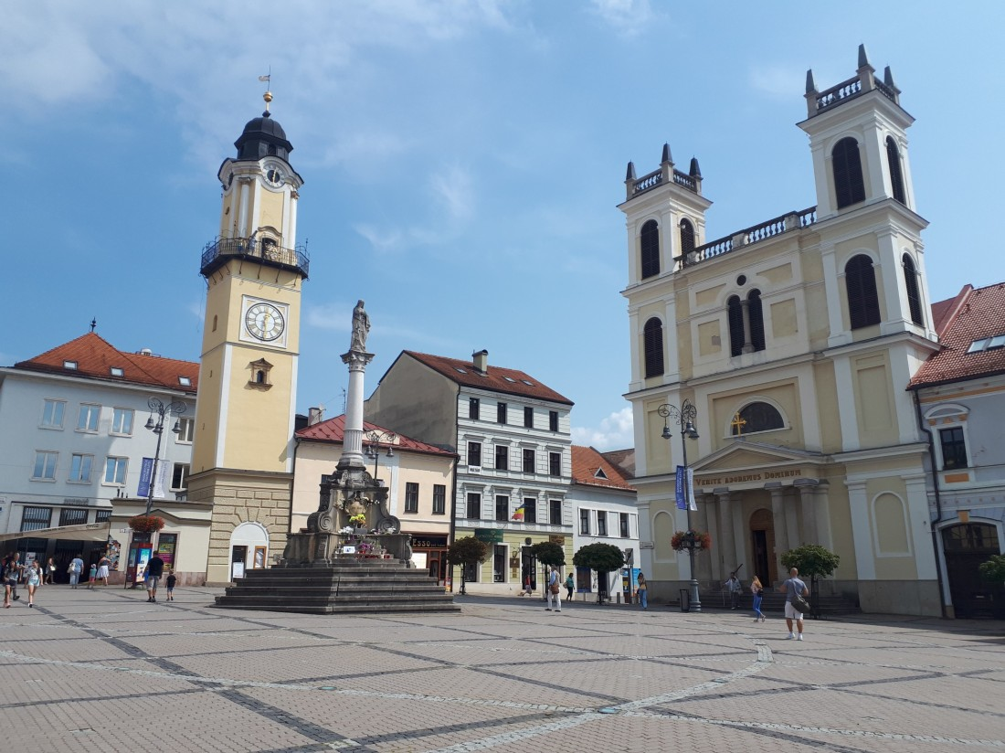 slovakia_square