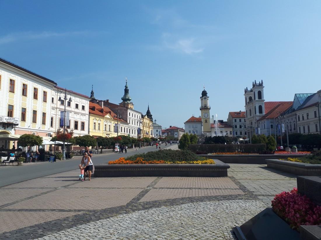 slovakia_square2