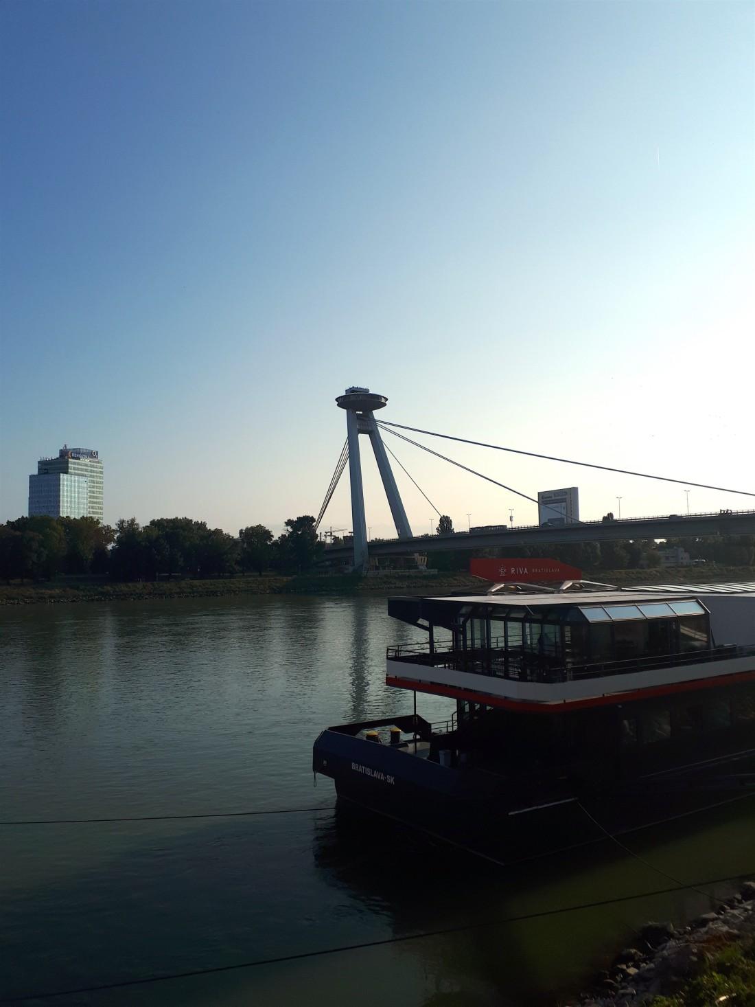 slovakia_UFO