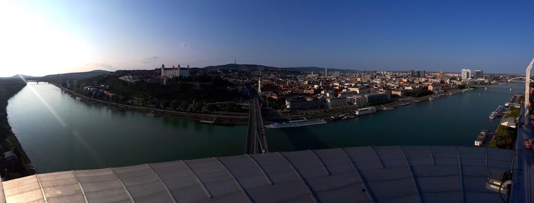 slovakia_ufo_view