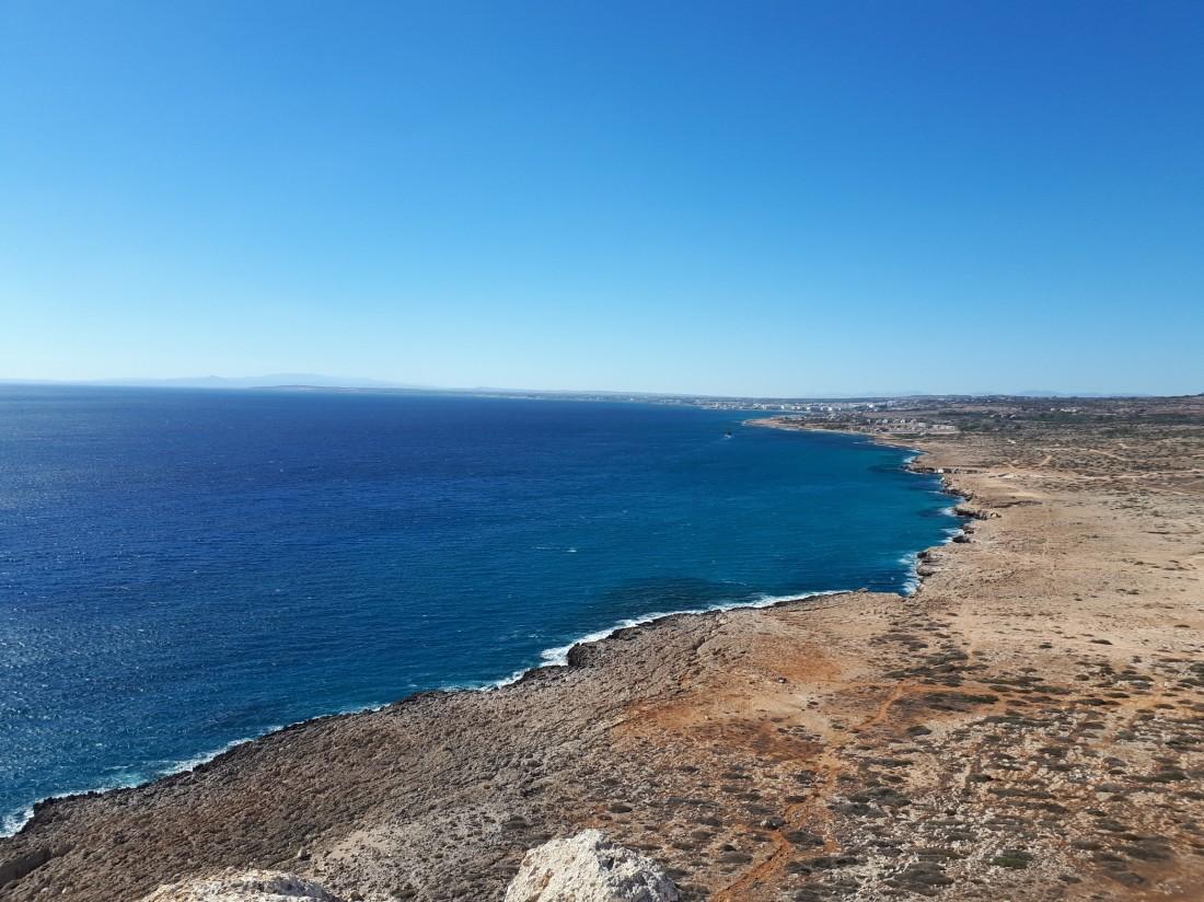 Cyprus_coast
