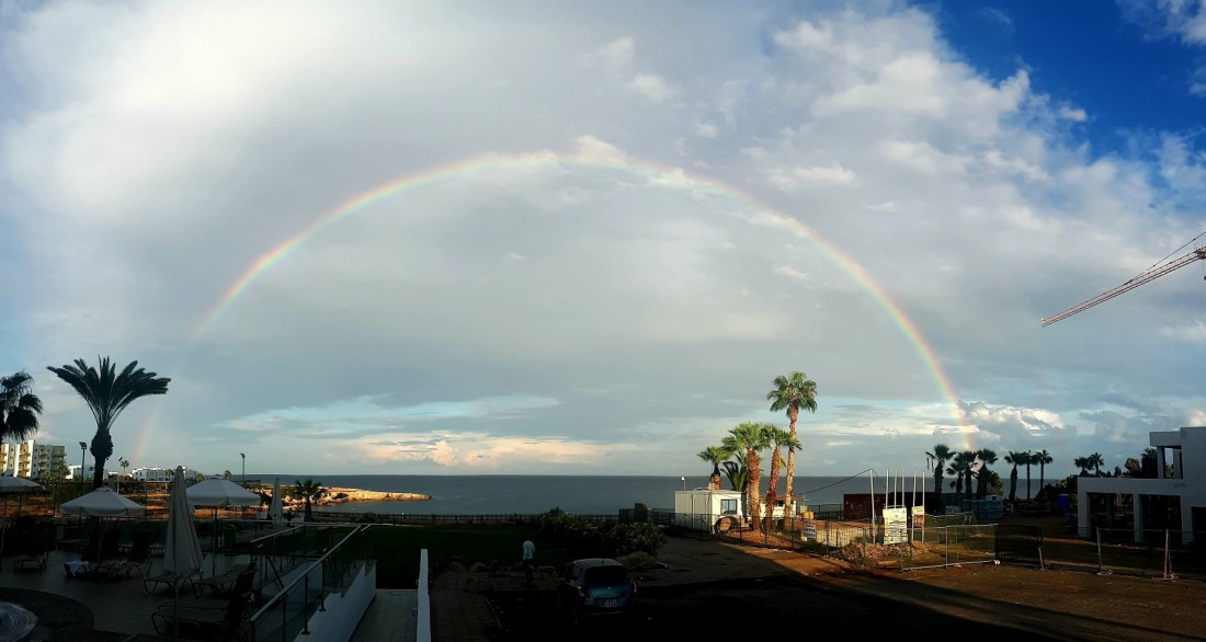 Cyprus_rainbow