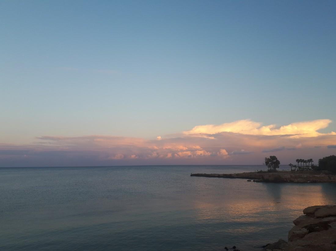 Cyprus_sea